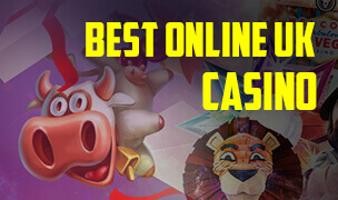Enjoy top 10 online casino platforms