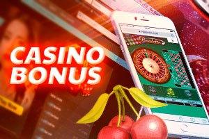 Iphone casino apps